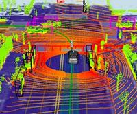 Join in EE Times Radio debate   'Intended and Unintended Consequences of Autonomous Cars Monday, October 26, 2015, 1 PM Eastern / 10 AM Pacific