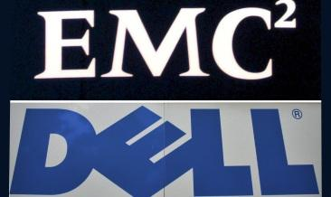 Dell/EMC Draw Mixed Reviews