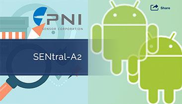 PNI Out Googled Android