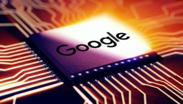 Google Walks Fine Line in Android Chip Quest