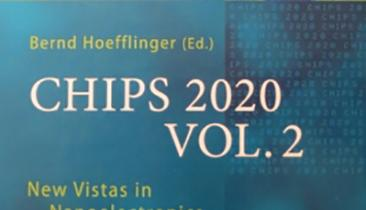 Book Review: CHIPS 2020 Updates Essential View of Nanoelectronics