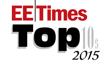 Top 10 Power Stories of 2015