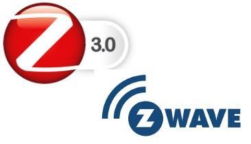 Z-Wave, ZigBee Upgrade IoT Efforts