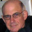 Steve Ohr