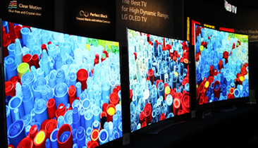 6 Things to Know About HDR, 4K TV