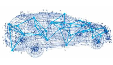 Automotive Ethernet Moving to Time-Sensitive Environments