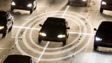 34 Automotive Startups to Watch