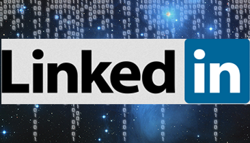 LinkedIn Refines its Network