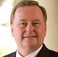 Lothar Maier CEO Linear Technology