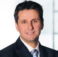 Andreas Urschitz heads up Infineon's Power Management & Multimarket Division