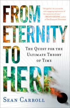 Figure 2. Take a break from your test-and-measurement tasks, and delve into the meanings of 'time' with this excellent book which is casual, sophisticated, and technical at the same time.