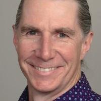 Jim McGregor, Tirias Research