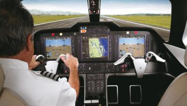 Autopilot: Flying vs. Driving