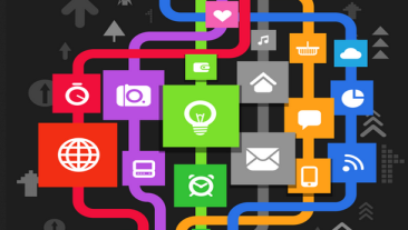 Spiraling Data Costs Imperil IoT