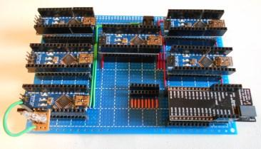 Where to Get Best (Cheap, Robust) Arduinos & Compatibles?