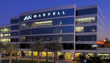 Marvell Shakes up Board in Deal with Hedge Fund
