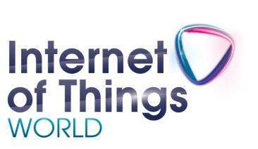 18 Views of an IoT World