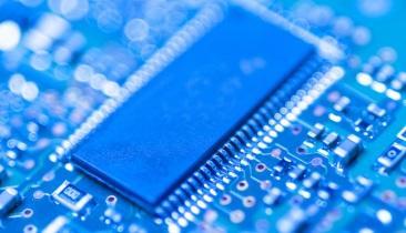 Evidence of Chip Sales Decline Mounts