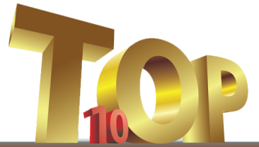 Where Is Top 10 IoT Processor List?