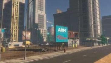 ARM's Bifrost Steps Up Graphics, Bridges to Machine Learning