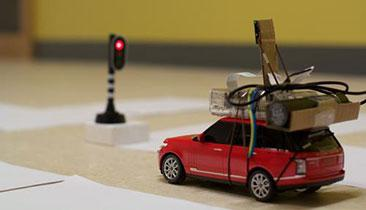 10 Summer Projects For Engineers With Too Much Time on Their Hands