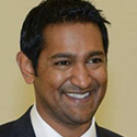 Adam Khan, Founder & CEO, AKHAN Semiconductor