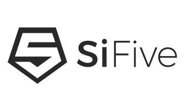 Startup Debuts Open Source SoCs