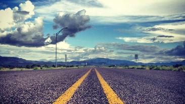 Will NTSB Apply Brakes to Tesla's Autopilot?