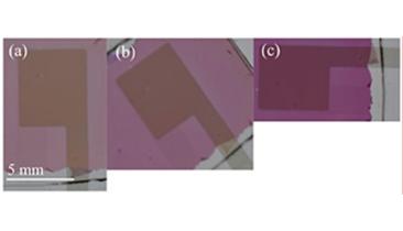 Stacking Boosts Polarimetry