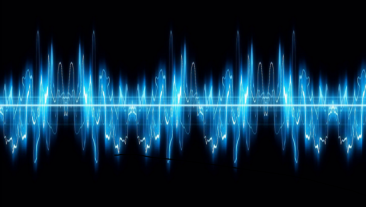 Audio Rises for Event Detection