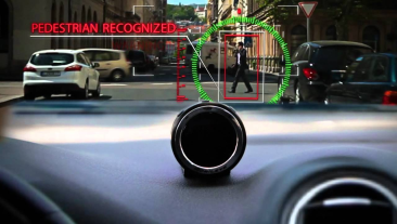 Tesla-Mobileye Rift: Divorce or Lovers' Spat?