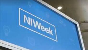 Top Career Tips from NI Week Panel