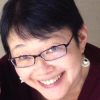 Junko Yoshida
