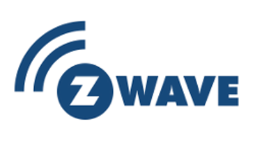 Z-Wave Specs Released Online