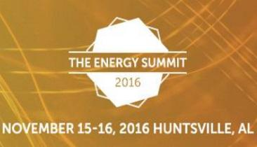 Energy Huntsville Summit Promises to be a High-Energy Event