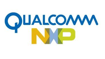 Q'comm, NXP Discuss Merger, Say Reports