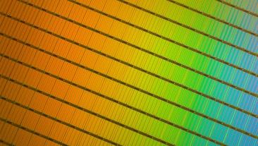 TSMC, GF/Samsung Battle at 7nm
