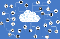 IoT Networks Get New Provider