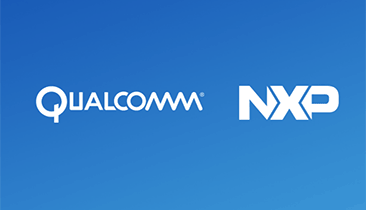 Qualcomm-NXP Deal Targets Connected World