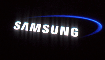 Samsung Chips Offset Smartphone Disaster