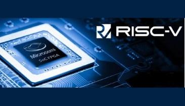 Microsemi offers first fpga based risc v ip core ee times for Risc v architecture