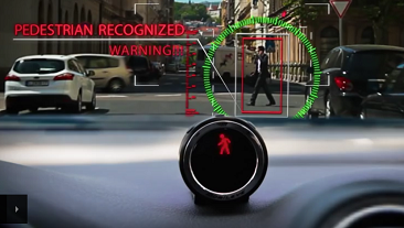 Is Mobileye-Intel New 'Wintel' of Auto?