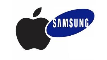 Scotus Apple v. Samsung Ruling, Just the FAQs