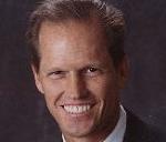 Darin Billerbeck