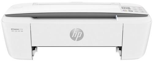 Fig. 3: HP DeskJet 3755 all-in-one printer