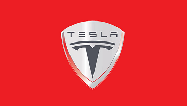 NHTSA Lets Tesla Off The Hook