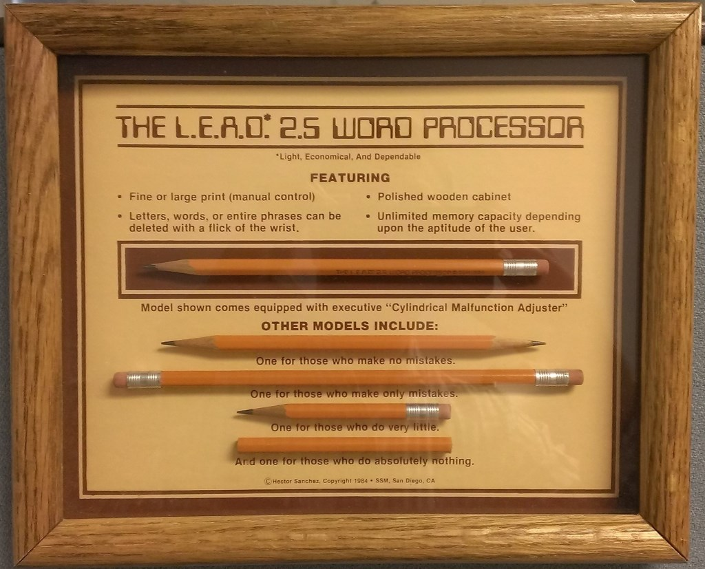 http://img.deusm.com/eetimes/400-year-old-word-processor-lg.jpg