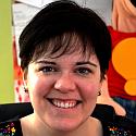 Amy Leask
