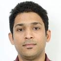 Arun Ananthampalayam