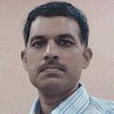 Chowdhary Musunuri